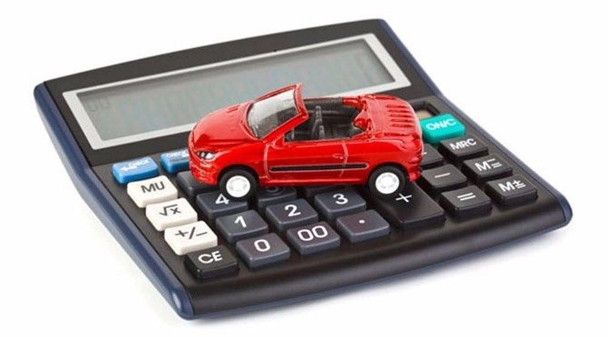 1618050121 562 Turkiyede 2021 yilinda satilan en ucuz sifir otomobiller