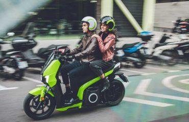 Elektrikli scooter Silence, fiyatlarını açıkladı