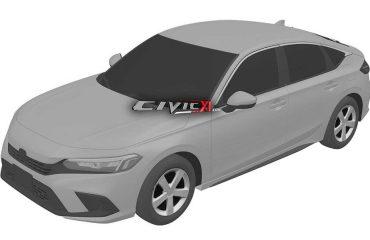 https://cdn.motor1.com/images/mgl/LZxBN/s6/honda-civic-11th-generation-design-trademark-front-three-quarters.jpg