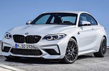 BMW, bazı M2 ve M4 modellerini geri çağırıyor