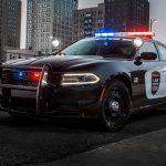 PursuitAlert uygulaması, polis takibindeki kullanıcıları uyaracak