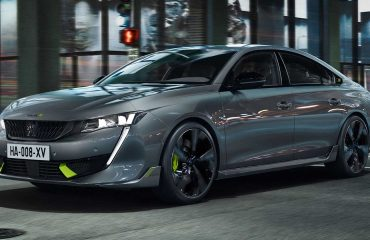 Peugeot, ürün gamındaki her modelin performanslı versiyonunu üretecek