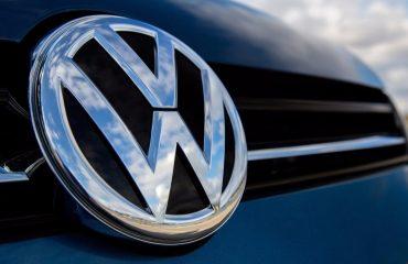 Garajında 17 adet Volkswagen bulunduran kişi ile tanışın