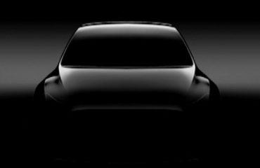 Tesla Model Y 14 Mart'ta tanıtılacak