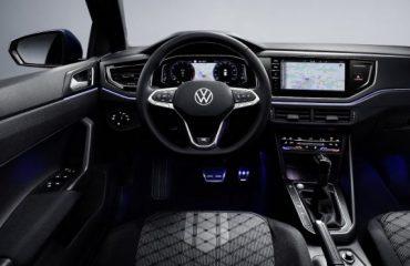 2021 Volkswagen Polo; makyajlı versiyonla gelen önemli yenilikler