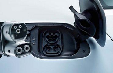 Elektrikli motorların tasarımı AB ile uyumlu hale geldi