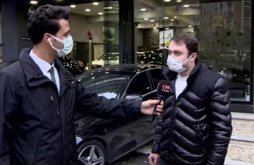 Hangi araç tipi daha avantajlı? Benzinli mi, dizel mi? | Video