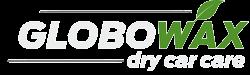 Oto Yıkama Bayilik - Oto Yıkama Bayiliği Blog GLOBOWAX Dry Car Care