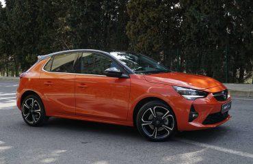 Opel'den Mart ayına özel finansman seçenekleri