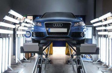 Pert araçların sigortası nasıl yapılıyor?