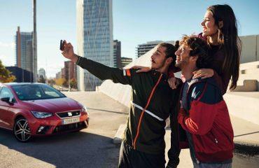 SEAT'tan ZUBİZU kullanıcılarına özel servis kampanyası