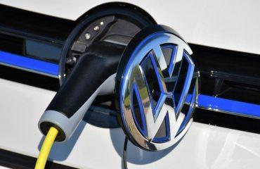 Volkswagenbatarya fabrikası için yer ve partner arıyor