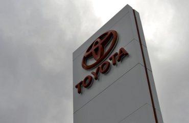 Toyota'dan yeni otonom araç hamlesi: 550 milyon dolarlık satın alma gerçekleştiriyor