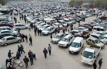 İkinci el otomobil piyasasında son durum: Fiyatlar artıyor mu?