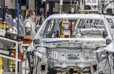 Otomotivde Ocak-Şubat verileri açıklandı: Otomobil üretimi gerilerken ticari yükselişte