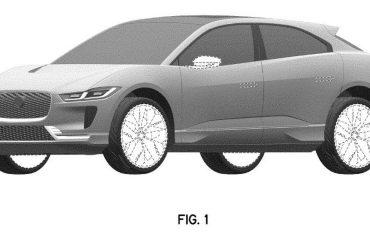 https://cdn.motor1.com/images/mgl/Y0e0W/s6/jaguar-i-pace-refresh-design-trademark-rendering-three-quarters.jpg