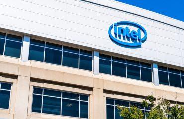 Intel'den çip sorunu açıklaması   NTV