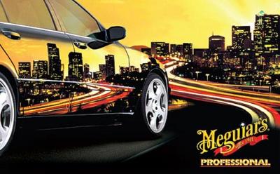 Otomobilinize kendiniz profesyonel uygulama yapın!
