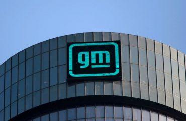 General Motors'dan kripto parayla satış açıklaması