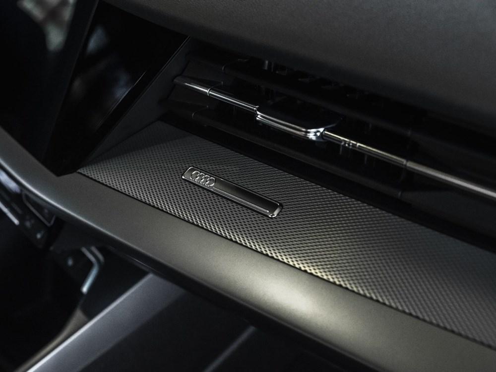 Gözü Yükseklerde: Yeni Audi A3 (Otofark test sürüşü) - 20