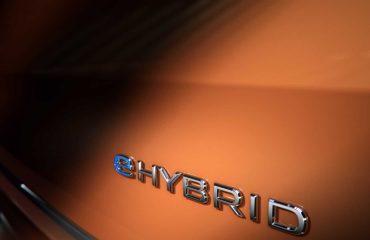 2021 Volkswagen T7 Multivan eHybrid'den yeni teaser!