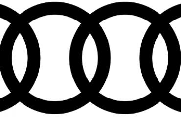 Audi yeniden Contemporary Istanbul'da!