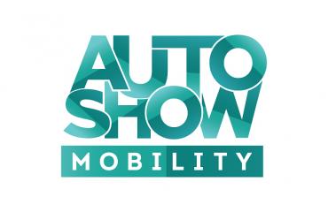 Heyecan dijitale taşındı: AUTOSHOW 2021 MOBILITY
