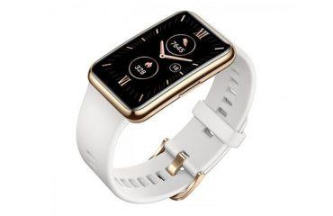 Huawei Watch Fit Elegant