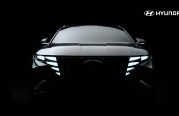 Hyundai Assan, Yeni Tucson'u rekorla tanıtacak