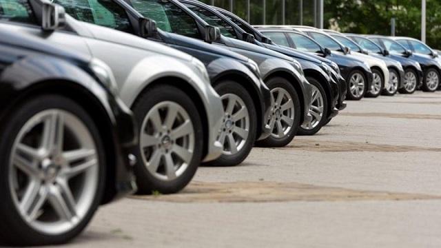 150 bin TL'ye kadar sadece 3 araç kaldı!..