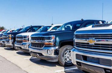 General Motors'tan işçi alımında'uyuşturucu' kararı