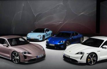 Milyon dolarlık spor arabalar İstMarina'da görücüye çıkacak