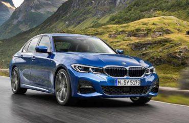 2021 BMW 3 Serisi fiyatları ve güncel versiyon seçenekleri