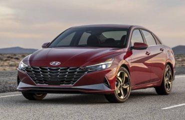 2021 Hyundai Elantra fiyatları; haziran ayıyla listelerde önemli zam