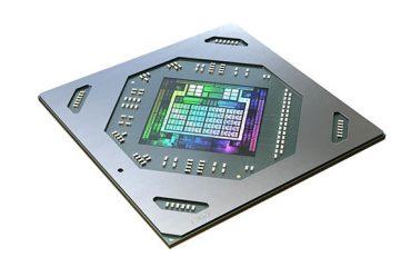 AMD Radeon RX 6000M duyuruldu, DLSS rakibi için tarih verildi