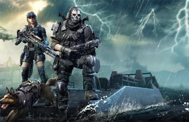 Call of Duty: Mobile'ın 5. sezonuyla ilgili bilinmesi gereken detaylar