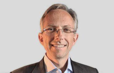 Yeni Ferrari CEO'su Benedetto Vigna