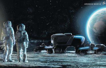 General Motors Ay'da ulaşıma el attı...