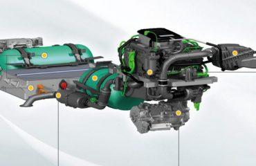 Land Rover Defender için hidrojen yakıt formülü; hazırlıklar başladı