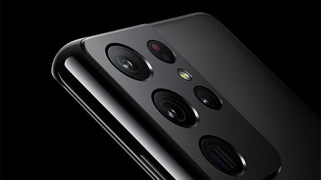 Samsung Galaxy S21 Ultra Samsung Galaxy S22 Ultra iPhone 12 Pro Max