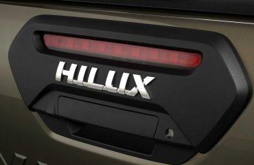 Toyota Hilux ne kadar dayanıklı?