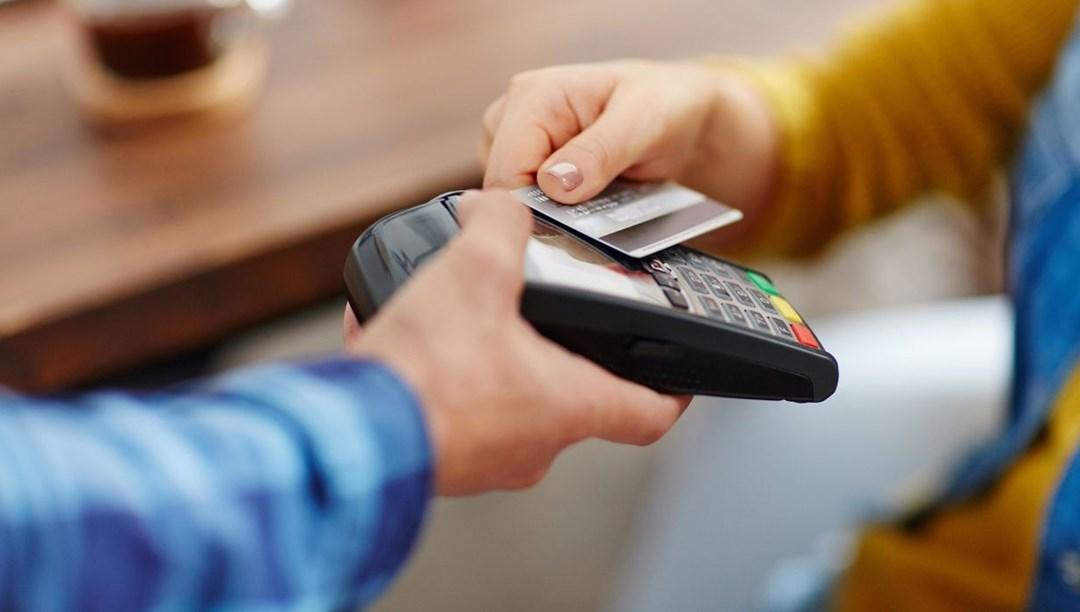 Kredi kartı taksit sayısına düzenleme (Taşıt kredilerinde değişiklik)