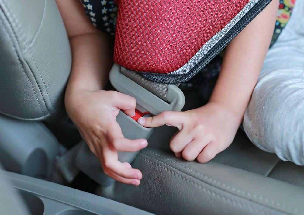 Bayram yolculuğunda şoförlerin dikkat etmesi gerekenler - 22