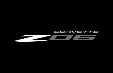 2022 Chevrolet Corvette Z06 sesiyle ipucu verdi