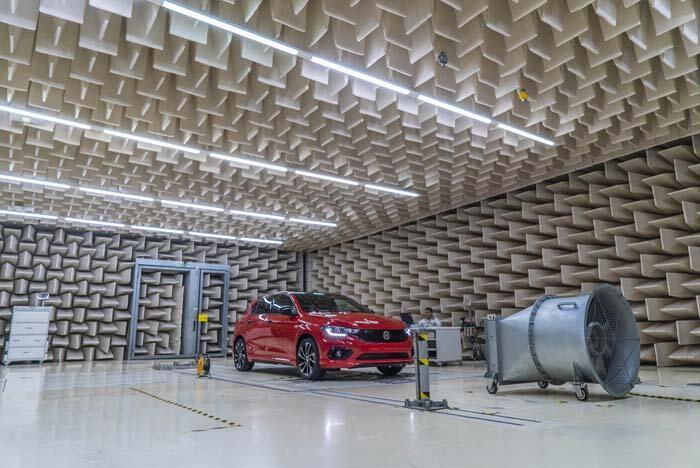 250 bin araç üreticisi emisyonunu yüzde 33 azaltacak