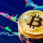 kripto para bitcoin amazon