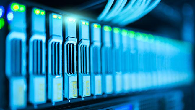 İstanbul merkezli hosting firması kredi kartı bilgilerini çaldırdı