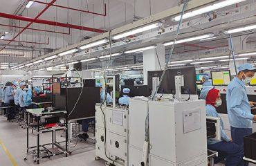 OPPO Türkiye yatırımı ve fabrikası hakkında önemli açıklamalar