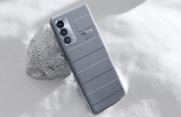 Realme GT Master Edition serisi tanıtıldı; işte fiyat ve özellikler