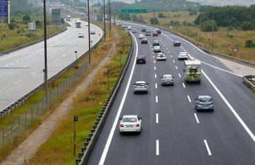 SON DAKİKA: Aracı olan herkesi ilgilendiriyor! Hız sınırına dikkat...